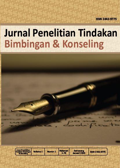 Gambar Homepage Jurnal